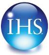 IHS Faiplay Logo