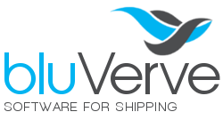 bluVerve (Pty) Ltd