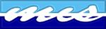 Marine Information Services