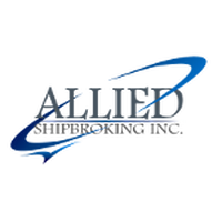 Allied Shipbroking – Shipping Market Report – Week 26 (2015)