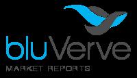 bluVerve Market Reports Logo