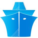 Marrine Traffic Logo