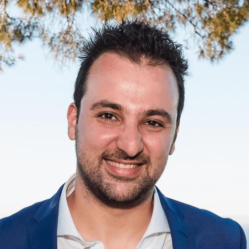 Theo Scholiadis (FICS)