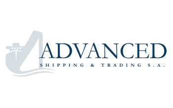 Advanced Shipping & Trading: Market Report – Week 06 (2021)