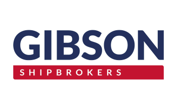 Gibson Shipbrokers: Weekly Tanker Market Report – Week 06 (2021)