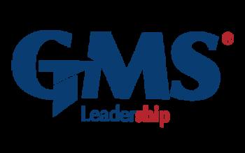 GMS Weekly – Week 43 (2020)