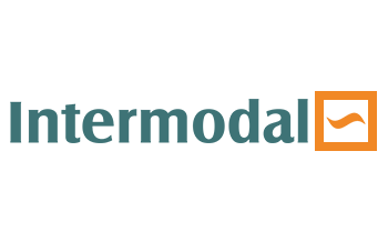 Intermodal: Weekly Market Report – Week 43 (2020)